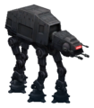 SWC Elite AT-AT.png