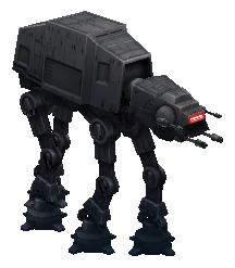 File:SWC Elite AT-AT.png