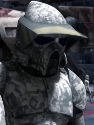 File:TethARFtrooper-TCWf.png