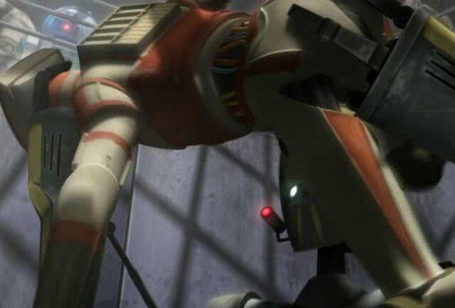 File:Unidentified Vendor droid.jpg