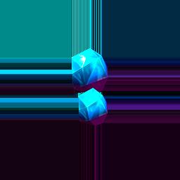 File:Uprising UI Prop Crystal Offensive 02.png