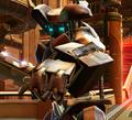 MK-2 Hazard Droid.png