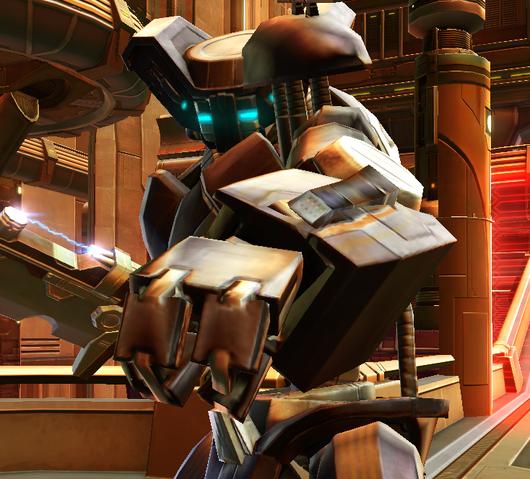 File:MK-2 Hazard Droid.png
