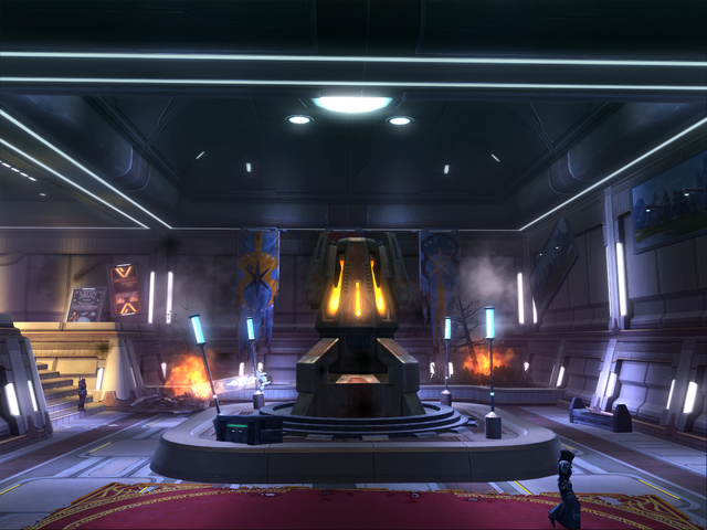 File:Museum of Corellian Industry.png