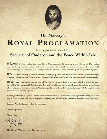 File:Royal Proclamation.jpg