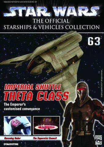 File:StarWarsStarshipsVehicles63.jpg