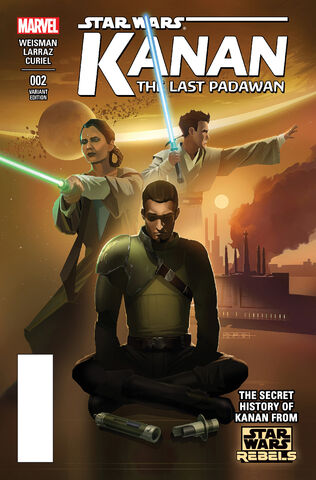 File:Star Wars Kanan Vol 1 2 Amy Beth Christenson Variant.jpg