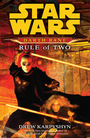 File:RuleofTwo.jpg
