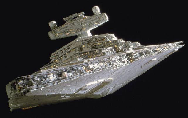 File:StarDestroyer SWCT.png