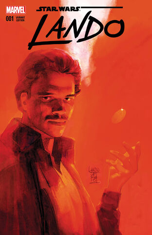 File:Star Wars Lando Vol 1 1 Charles Soule and Alex Maleev Variant.jpg