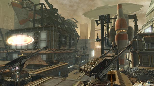 File:Blastfield Shipyards.png