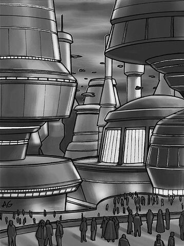 File:Cityscape Genarius.jpg
