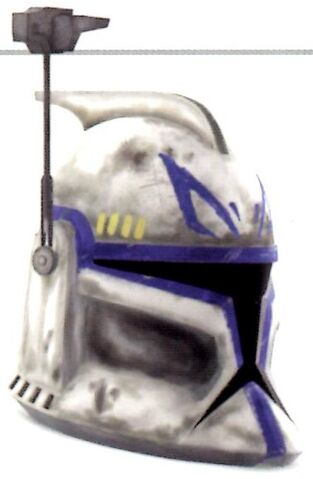 File:Rex's 1st helmet.jpg