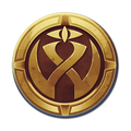 Uprising Icon Currency FactionKouhun 03.png