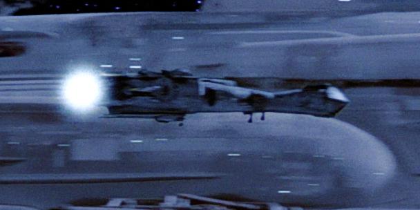 File:Brahatok-class-gunship.jpg