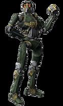 GeneralKalaniFull-SWE