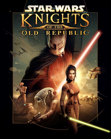File:KotOR Cover.png