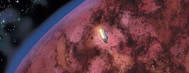 File:Monsua nebula.jpg