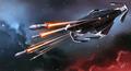 RaiderClassCorvetteMissileBarrage-Armada.png
