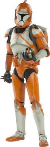 File:Squad Clone Trooper Ordnance Specialist - Sideshow.png