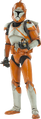 Squad Clone Trooper Ordnance Specialist - Sideshow.png