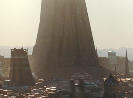 File:Temple of the Whills - RO trailer.png