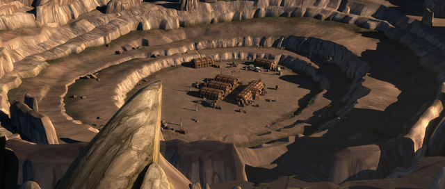 File:ConcordianMines-Overview.png