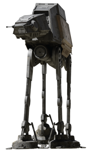 File:AT-ACT - Fathead - Rogue One.png