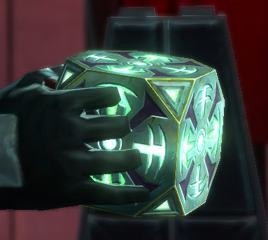 File:Dromund Kaas artifact.png