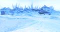 Thumbnail for version as of 17:39, November 23, 2015