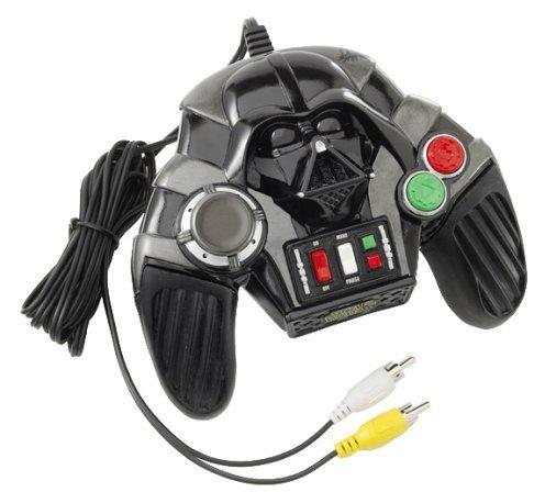 File:PnP-RotS-Vader.jpg
