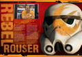 RebelRouser.png