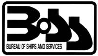 Bureau of Ships and Services