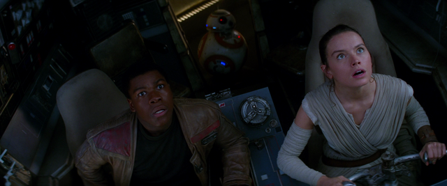 File:Finn and Rey looking up.png