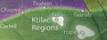 Ktilac Regions.jpg