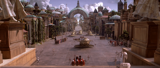 File:Theed Plaza.png