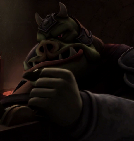 File:Unidentified Gamorrean 2 (Nal Hutta).png
