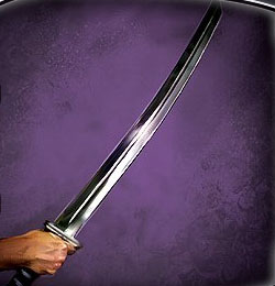 File:CorSec Sword.jpg