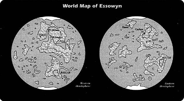 File:Essowyn world map.jpg