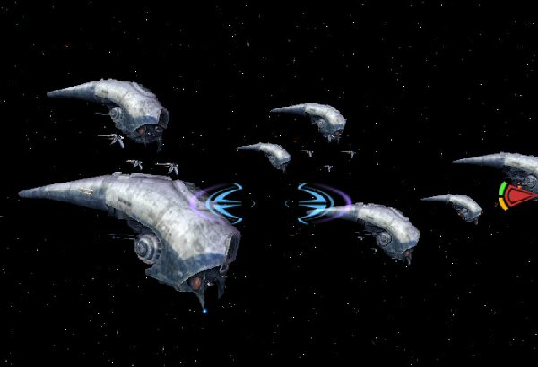 File:Hex Fleet.jpg