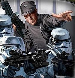 File:Imperial Sergeant.jpg