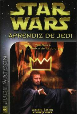 File:JediApprentice 4 Es.jpg