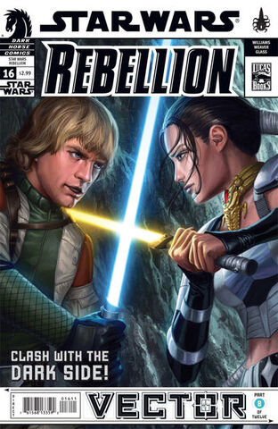 File:Rebellion16Final.jpg