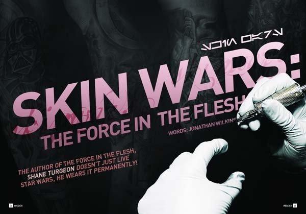 File:Skin Wars.jpg