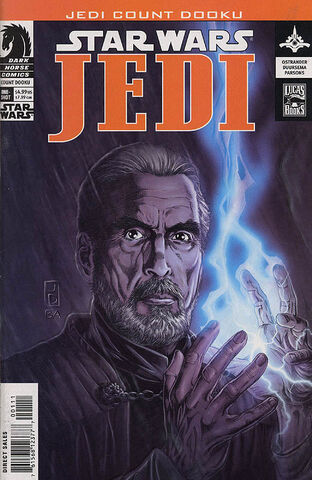 File:Swjed4cover.jpg