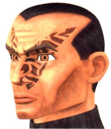 File:Dogma's tatoo.jpg