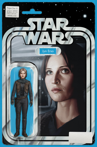 File:RogueOne1Christopher.png