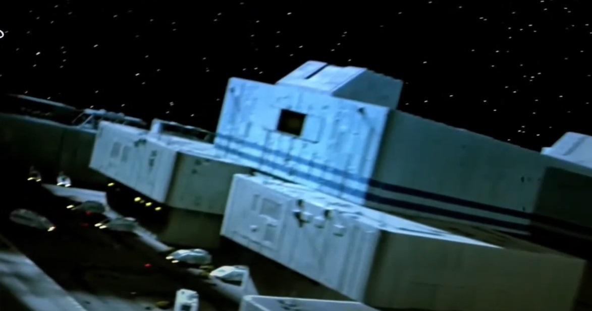 File:StarTours Spaceport.jpg