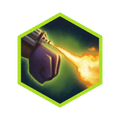 Uprising Icon Directional Flamethrower 03.png