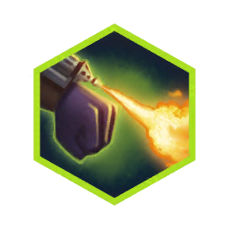File:Uprising Icon Directional Flamethrower 03.png
